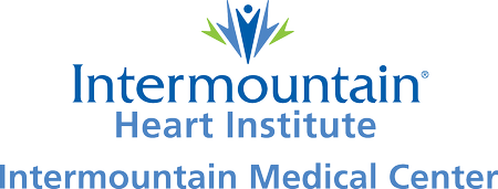 Intermountain Heart Institute 5K Fun Run / 1 Mile Walk
