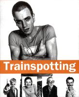 Best of British: Trainspotting*