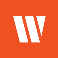 WeMake logo