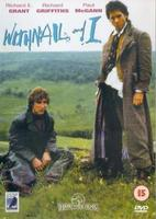 Best of British: Withnail & I