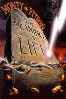 Best of British: Monty Python's The Meaning of Life