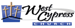 West Cypress Church