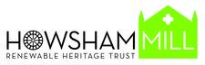 Howsham Mill logo