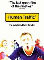 Best of British: Human Traffic