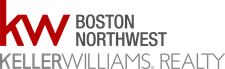 Keller Williams Realty Boston Northwest logo