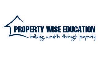Building Wealth Through Property Seminar - Who Else Wants to Win...