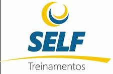 Self Treinamentos logo