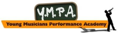 YMPA Spring Jam with special guests, MONKestra