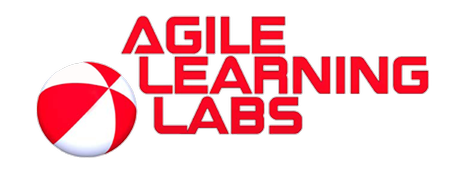 Agile Learning Labs CSM in Silicon Valley: November 12 & 13, 2013