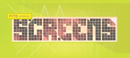 Screens 2013