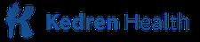 Kedren Community Health Center  logo