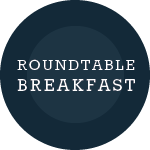 Business Owner Roundtable Breakfast - Christian Focus