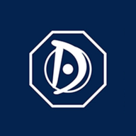 Duke's Fitness Center logo