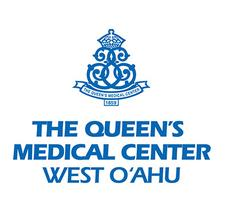 The Queen's Medical Center - West O'ahu logo