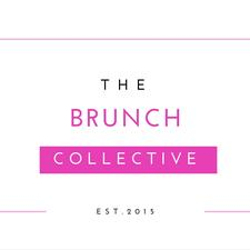 The Brunch Collective logo