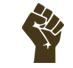 International Socialist Organization logo
