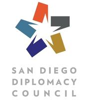 Annual Diplomacy Day Luncheon