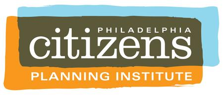 Zoning Code Public Feedback Sessions