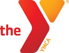Northwest CT YMCA logo