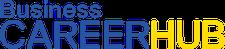 Business Career Hub logo