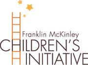 Franklin McKinley Children's Initiative Dinner and Dance