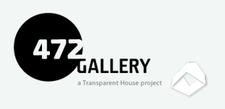 472 Gallery logo