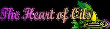 The Heart of Oils logo