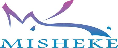 Misheke Cosmetics Launch Party