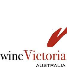 Wine Victoria logo