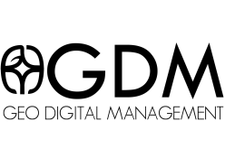 GeoDigital Promotions logo