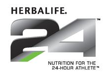 Asociados Independientes de Herbalife logo