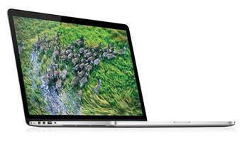 Get More from your Mac