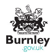 Burnley Council logo