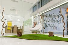 Talent Garden Brescia  - Supernova Creative Innovation Festival logo