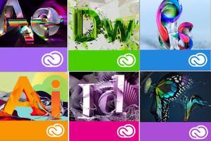 Novedades y flujos de trabajo Adobe