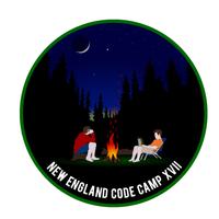 New England Code Camp 17: Where it all began