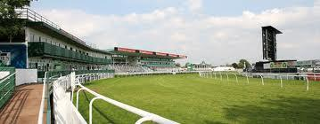 Workshop - Uttoxeter Racecourse - Marketing On A Budget