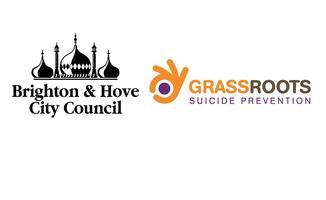 Brighton & Hove - ASIST: Applied Suicide Intervention...