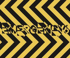 EMERGENCY6 - Submission Fee