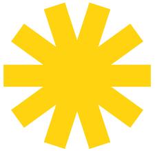RENEW South Florida logo