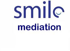 Smile Mediation logo
