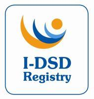 4th International Symposium on DSD