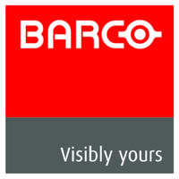 Barco's Media Lab Session