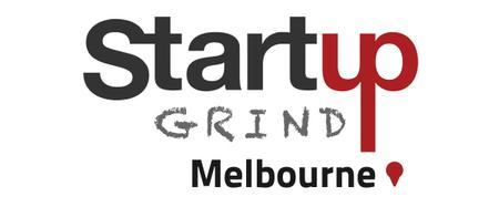 Startup Grind Melbourne Hosts Jordan Green (Melbourne Angels)