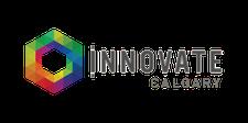 Innovate Calgary logo