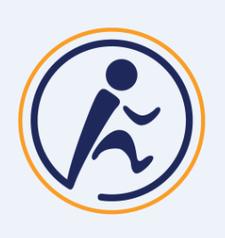 CFP des Moulins logo