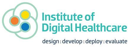 IDH Seminar Dr Venet Osmani