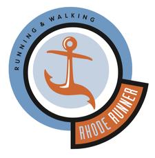 Rhode Runner Inc. logo