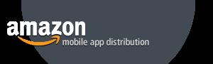 Amazon Appstore Developer Meetup