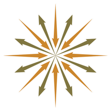 Public Policy Institute of California logo